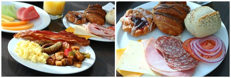 Breakfast-Collage-3