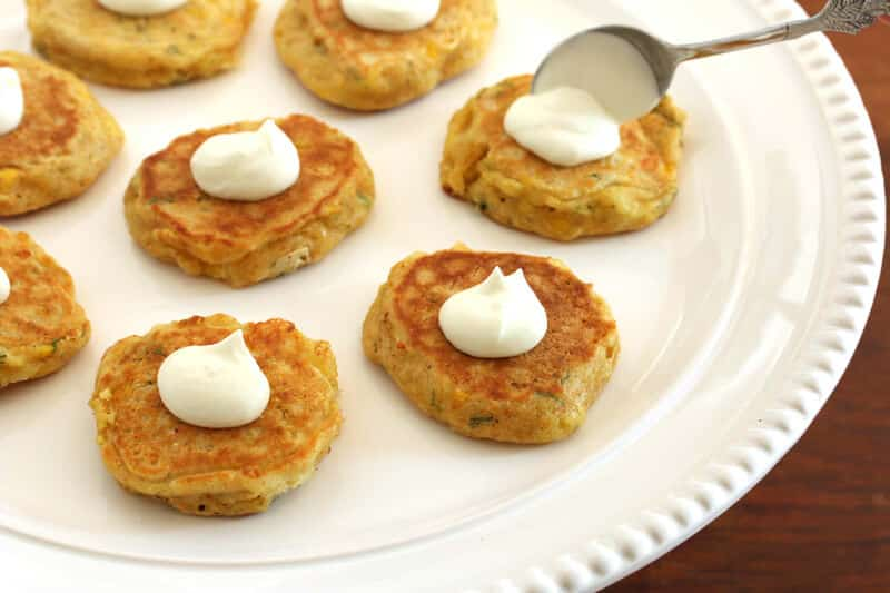 Havarti-Dill-Corn-Cakes-prep-10