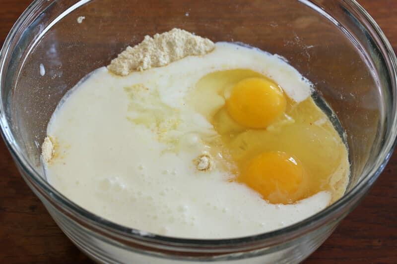 Havarti-Dill-Corn-Cakes-prep-2