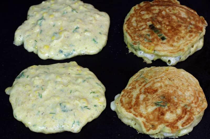 Havarti-Dill-Corn-Cakes-prep-8