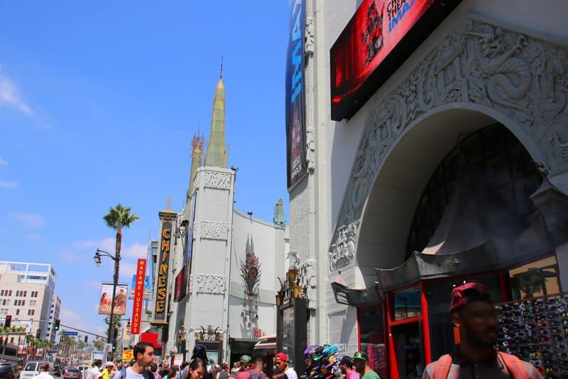 Hollywood-25