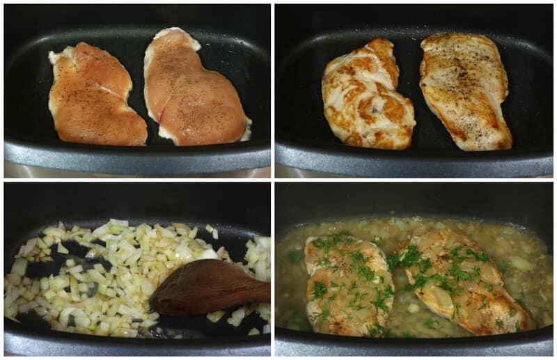 Lemon-Chicken-Orzo-Soup-Collage-1