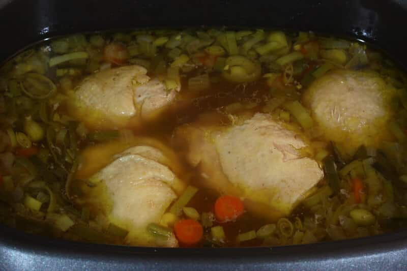 Lemon-Chicken-Orzo-Soup-prep-10
