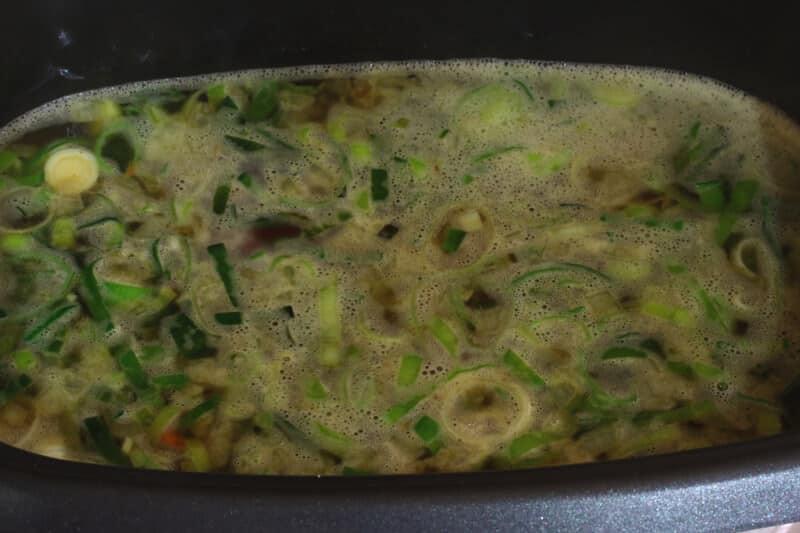 Lemon-Chicken-Orzo-Soup-prep-6