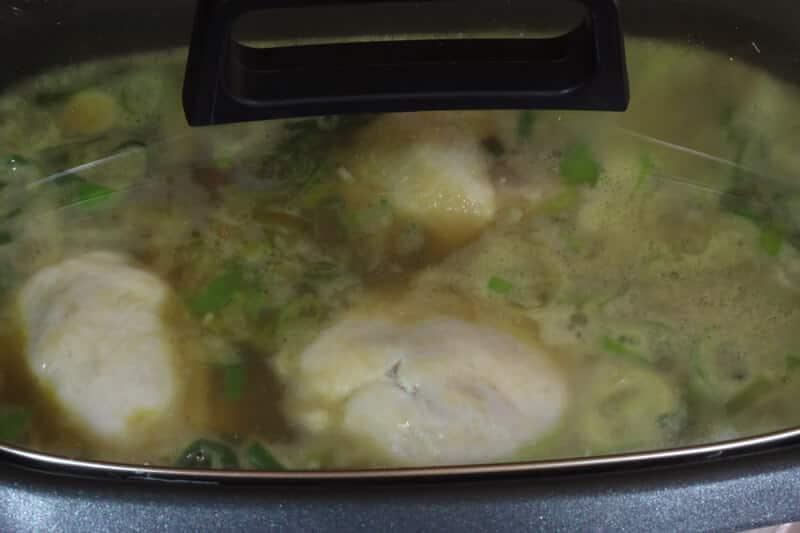 Lemon-Chicken-Orzo-Soup-prep-8