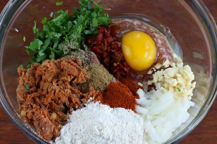 Mexican-Meatballs-prep-2