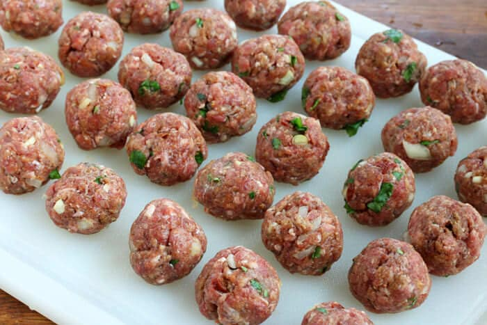 Mexican-Meatballs-prep-4