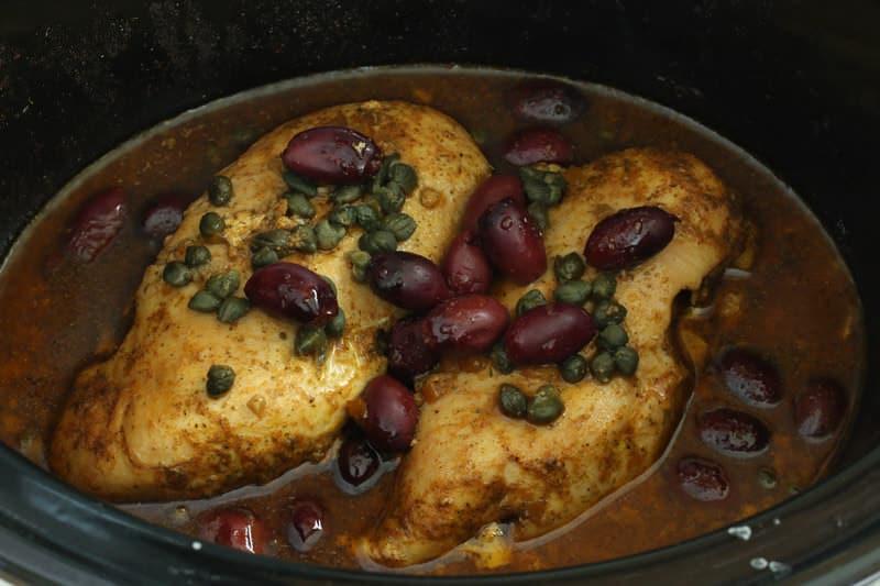Slow-Cooker-Greek-Chicken-prep-3