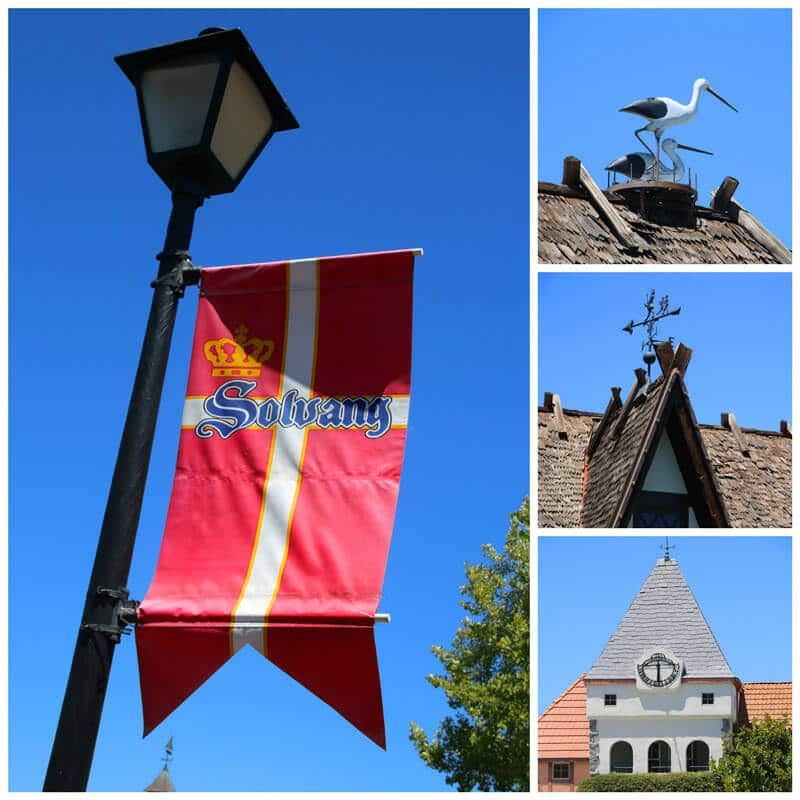 Solvang-Collage-11