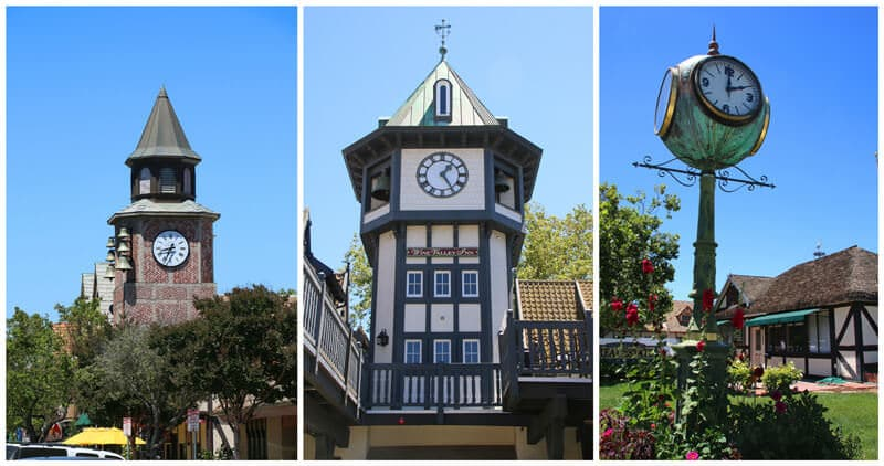 Solvang-Collage-12