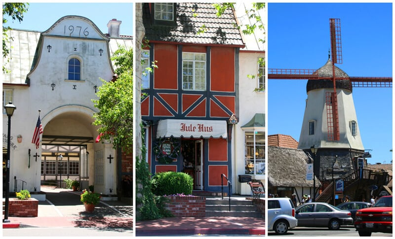 Solvang-Collage-13
