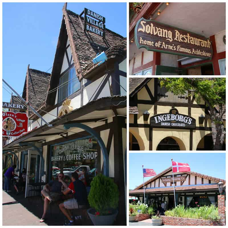 Solvang-Collage-14
