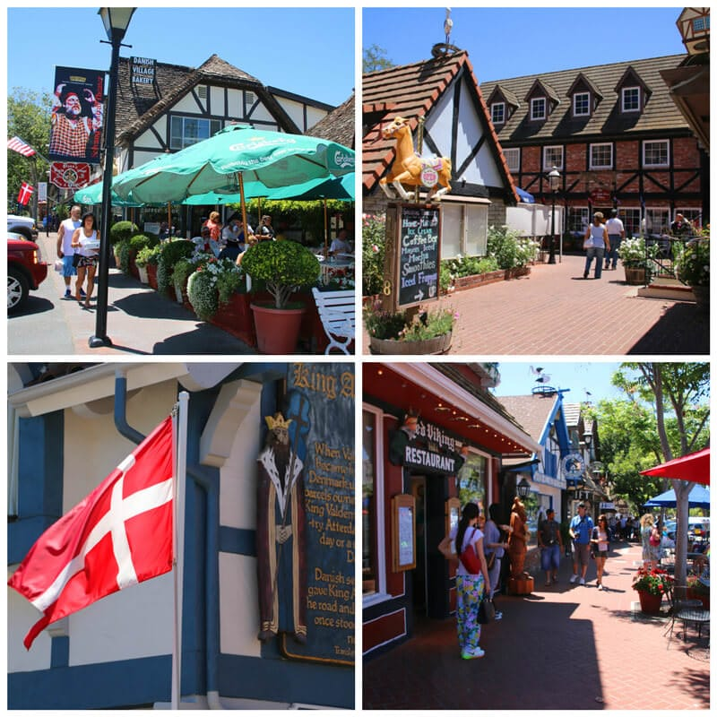 Solvang-Collage-15