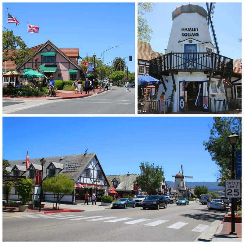 Solvang-Collage-6