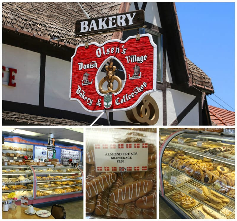 Solvang-Collage-7