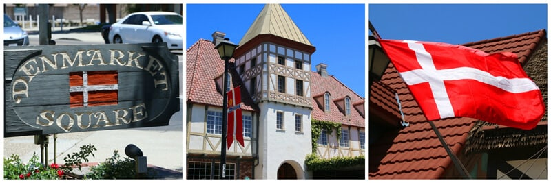 Solvang-Collage-8