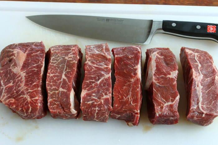Spanish-Steaks-prep-2