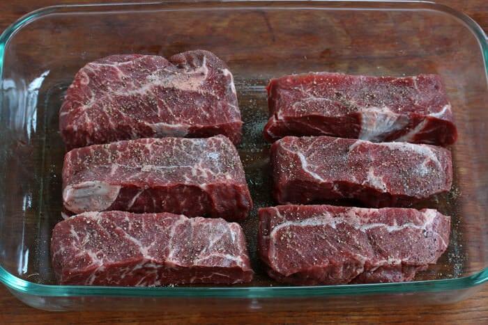 Spanish-Steaks-prep-3
