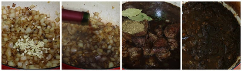 Beef-Bourgignon-Collage-2