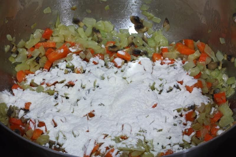 Ham-Rice-Soup-prep-3