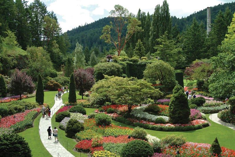 Butchart-Gardens-tourism-pic-1