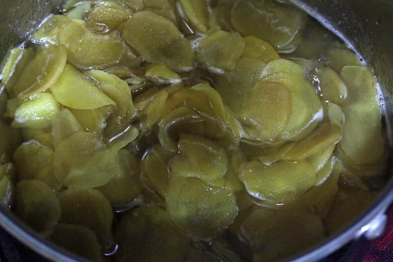 Candied-Ginger-prep-10