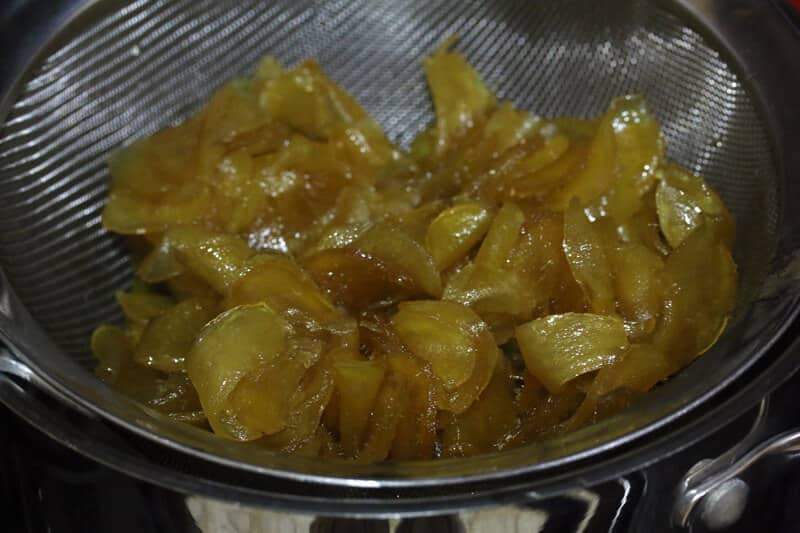 Candied-Ginger-prep-14