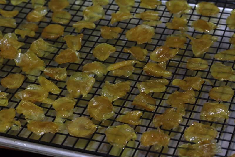 Candied-Ginger-prep-15