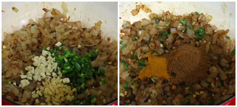 Chickpea-Curry-Collage-3
