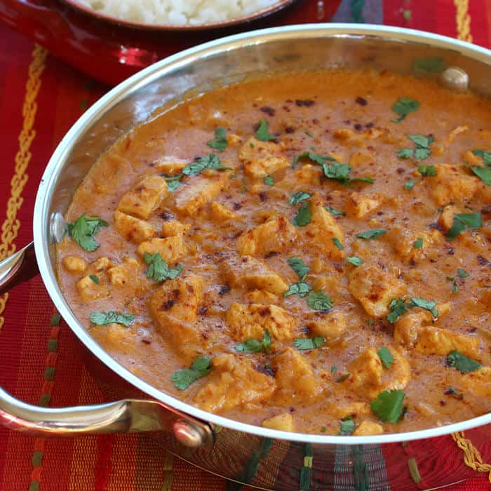Chili-Peanut-Coconut-Chicken-8