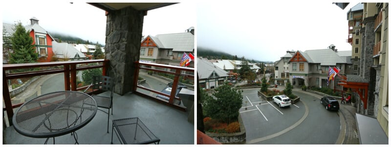 Hotel-Collage-1
