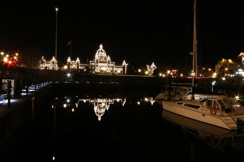 Parliament-32-