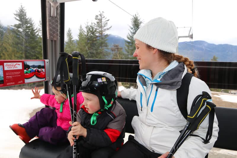 Skiing-14