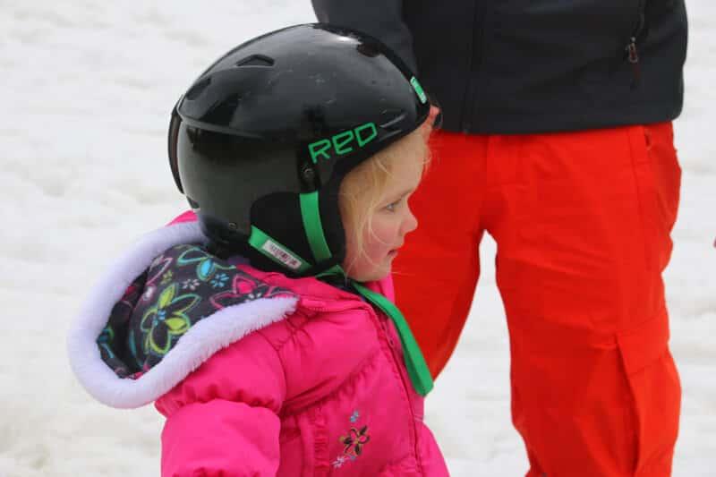 Skiing-17