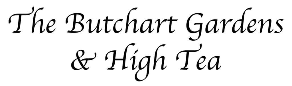 butchart-banner