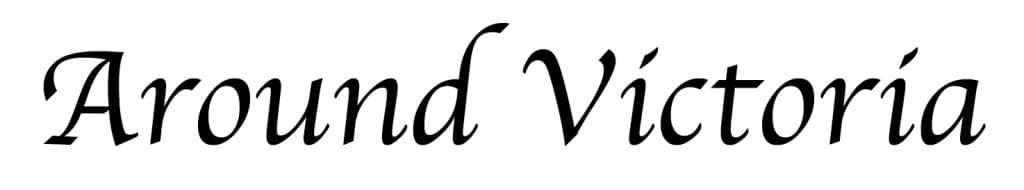 victoria-banner