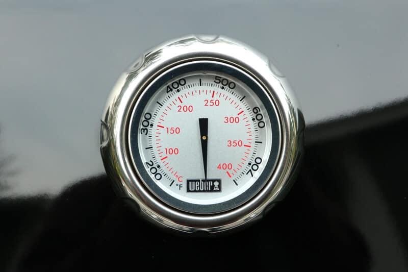Weber-10