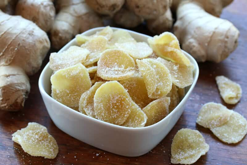 Candied-Ginger-4.jpg