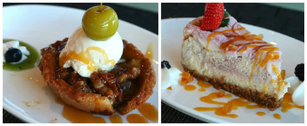 Desserts Collage 1.jpg
