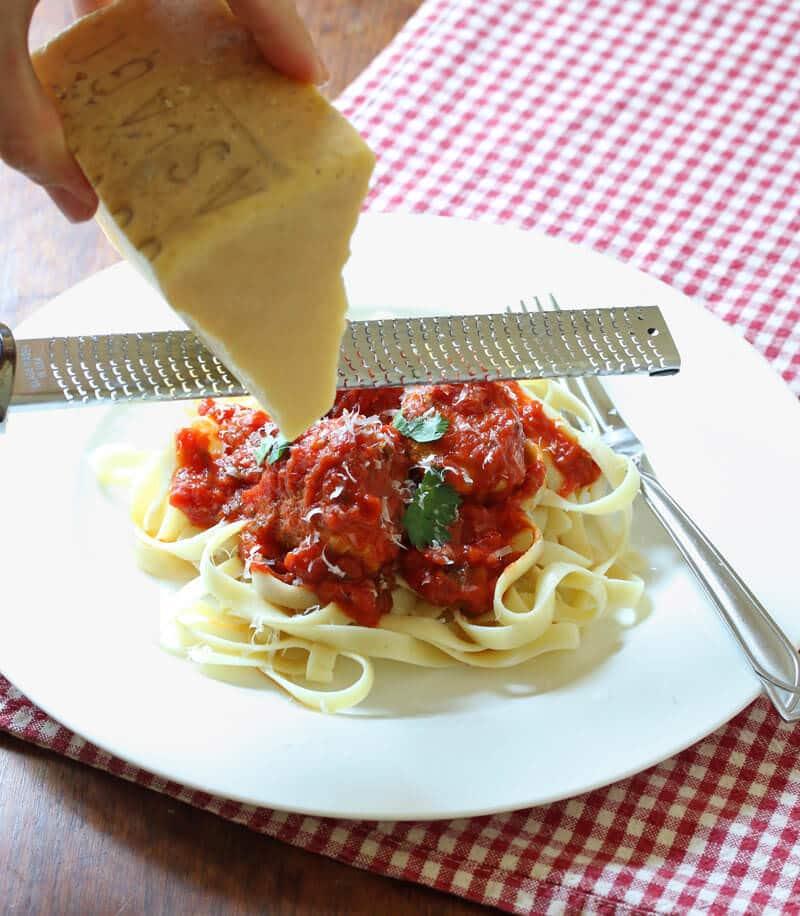 Italian-Chicken-Meatballs-8