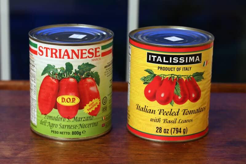 Italian-Meatballs-prep-6