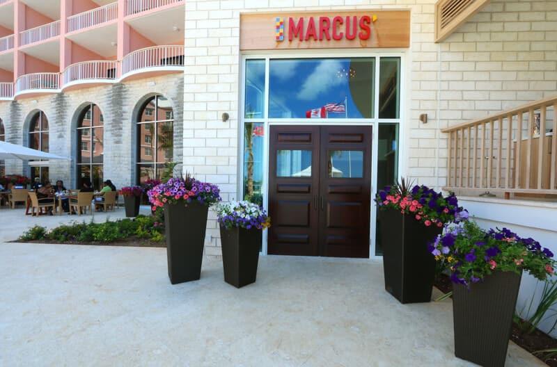 Marcus-28