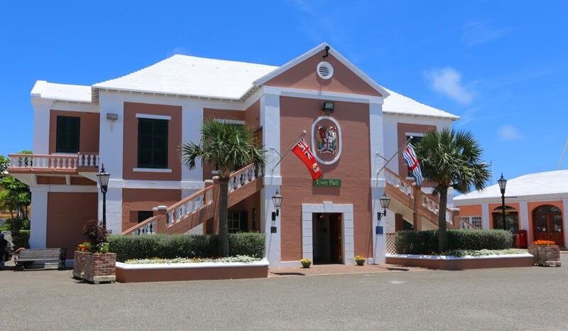 St.-George's-22