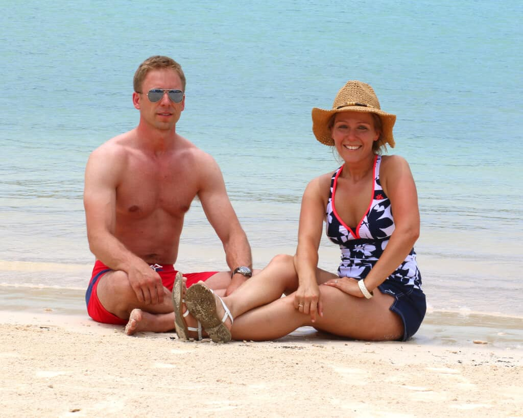 Todd-and-Kimberly