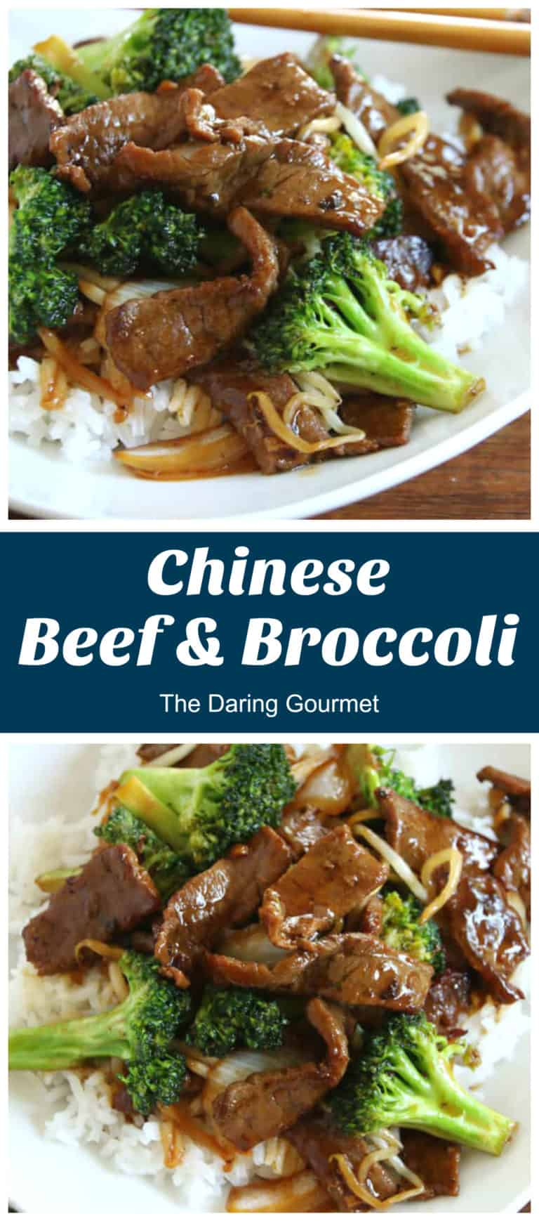 beef and broccoli recipe chinese best