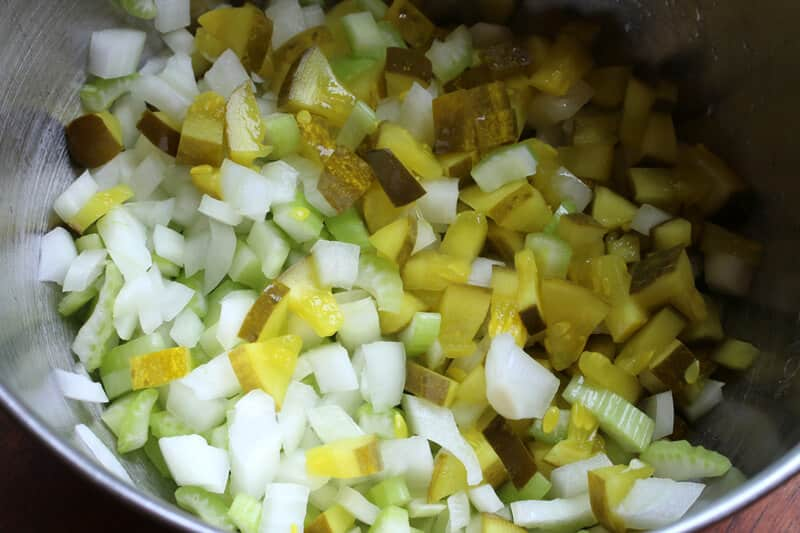 Creamy-Potato-Salad-prep-1