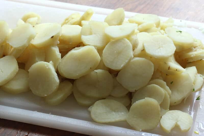 Creamy-Potato-Salad-prep-3