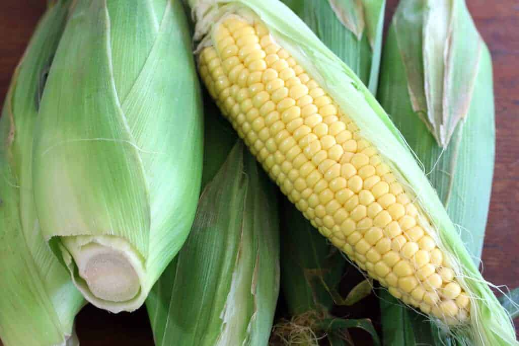 Sweet-Corn-Relish-prep-1