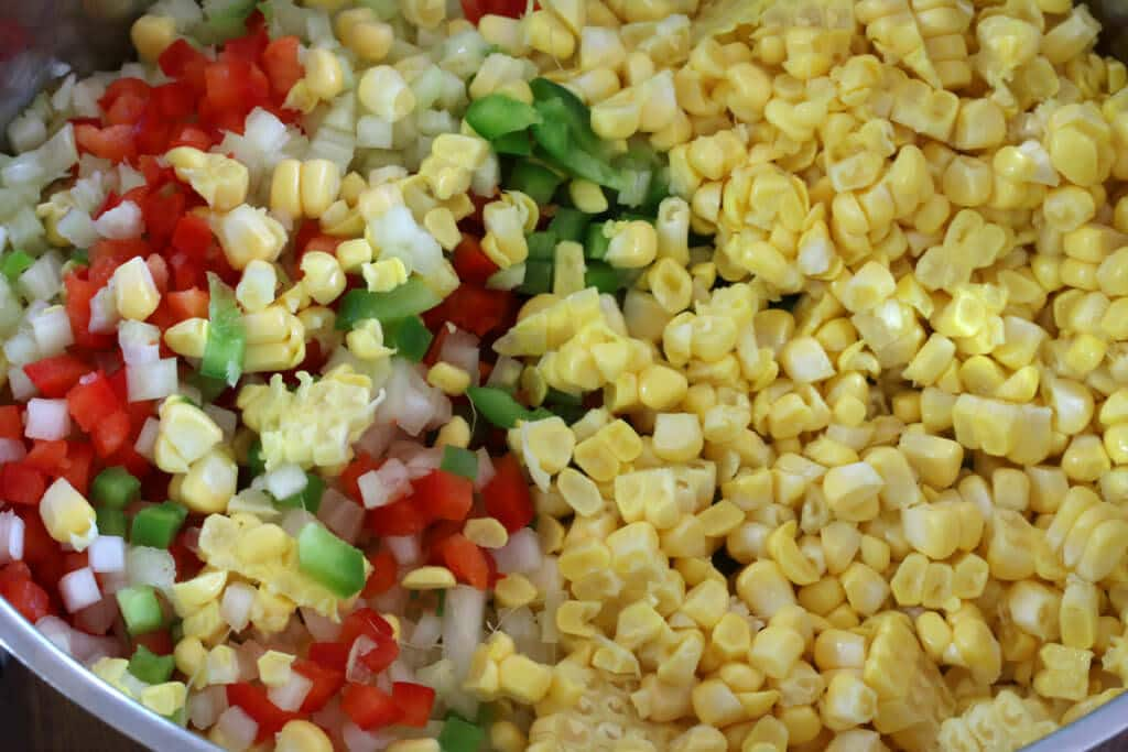 Sweet-Corn-Relish-prep-5