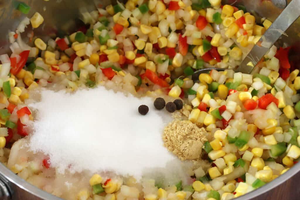Sweet-Corn-Relish-prep-6